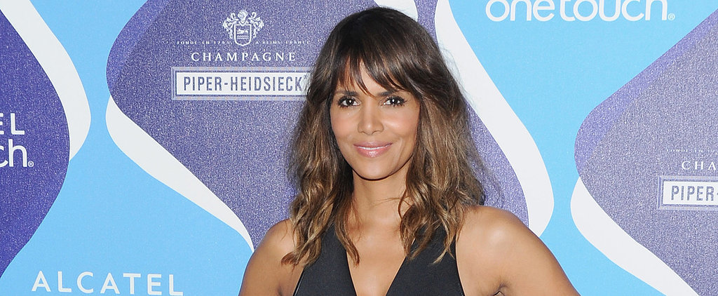 "Halle Berry Is ""Disappointed"" About Her Best Actress Oscar Win"