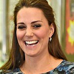 Was Duchess Kate's birth plan quashed by the Queen?