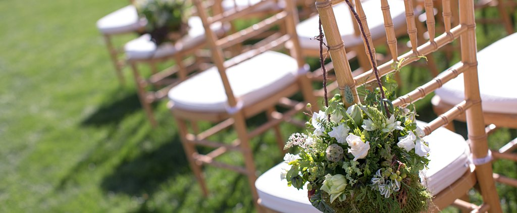 10 Things Every Guest Wants at Your Wedding