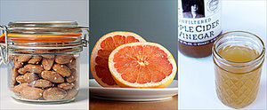 The 10 Weight-Loss Foods Hiding in Your Pantry
