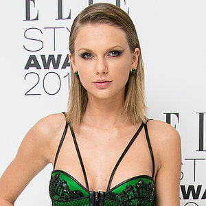 Taylor Swift Interview Quotes about Hozier and Katy Perry