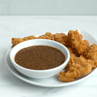 Dipping Sauce Recipes