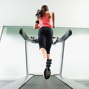 Can Your Life Expectancy Be Determined by a Treadmill?