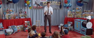 Watch Neil Patrick Harris Playfully Insult Kids About Thomas the Tank Engine