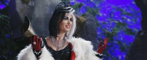 Why It's Time For Once Upon a Time to End