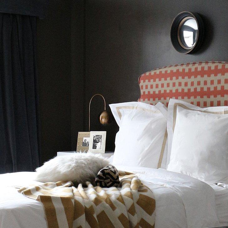 Craigslist Apts Nyc: Interior Designer's NYC Apartment Is Full Of DIY
