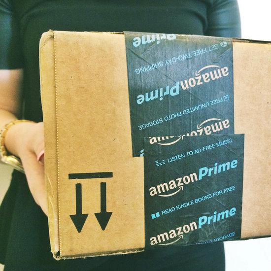 Things to Buy on Amazon