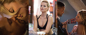 22 Thoughts We Had While Watching Margot Robbie's New Movie Focus