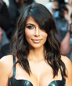 To Nobody's Surprise, Kim Kardashian's Beauty Routine Costs a Fortune