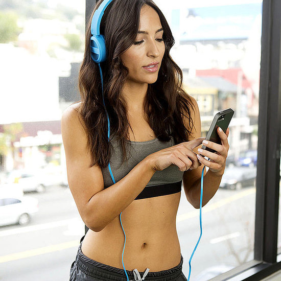 21 Real-Life Workout Struggles (and How to Blast Through Them)