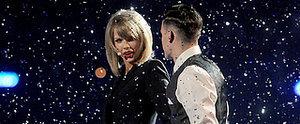 Dieses kleine aber entscheidende Detail habt ihr bei den BRIT Awards verpasst
