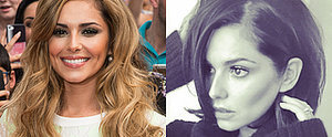 Cheryl Joins the Many Celebrities Who've Gone For the Chop