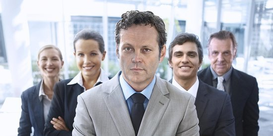 Here Are Stock Photos Of Vince Vaughn That People Seem To Love