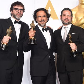 The Academy Wants Only 5 Best Picture Nominees