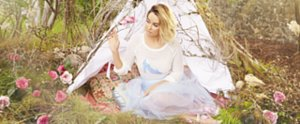 Lauren Conrad's New Collection Will Make You Feel Like a Disney Princess
