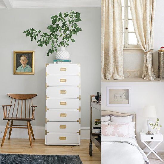The 24-Hour Spring Home Makeover Anyone Can Do