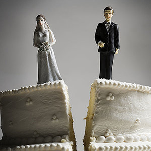 9 Divorce Myths to Stop Believing