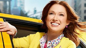 7 Reasons To Binge Watch 'The Unbreakable Kimmy Schmidt'