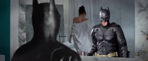"""Fifty Shades of Wayne"" Is the Hilarious Parody You Didn't Know You Needed"
