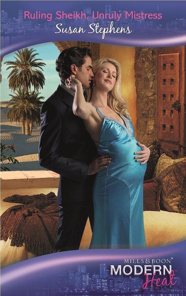 Romance Book Cover Models ~ Romance novel cover models popsugar love sex