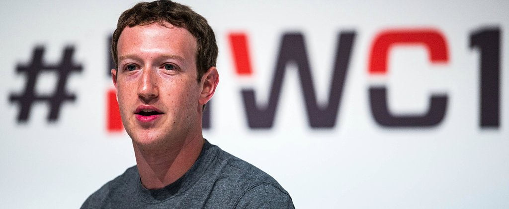The 1 Question Mark Zuckerberg Asks Before Hiring Someone