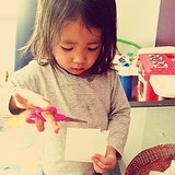 Bringing Montessori Home: How to Implement the Best Practices at Home