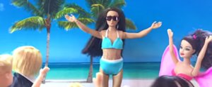 "This ""Normal Barbie"" Video Will Empower You to Defy Beauty Standards"