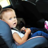 Beware of These Deadly Car Seat Mistakes
