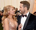 Can You Decode Blake Lively's Cryptic Tweet to Ryan Reynolds?
