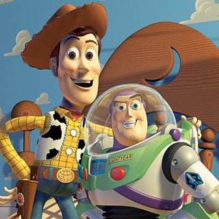 Toy Story 4 Movie Is Not a Sequel