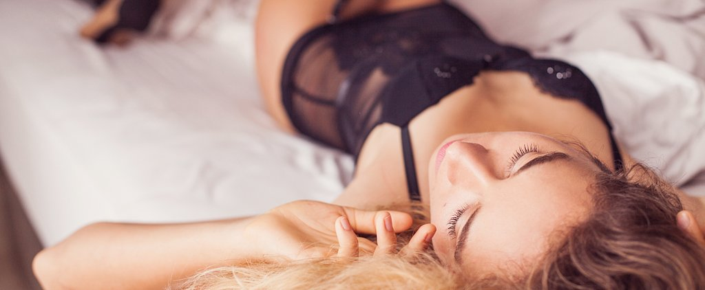 "Put the ""Oh!"" in Orgasm With These 10 Tips"