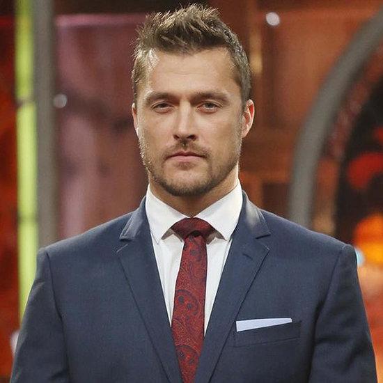 Who Does Bachelor Chris Soules Pick?