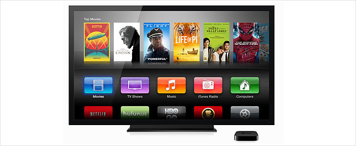 Apple Dramatically Lowered the Price of Apple TV