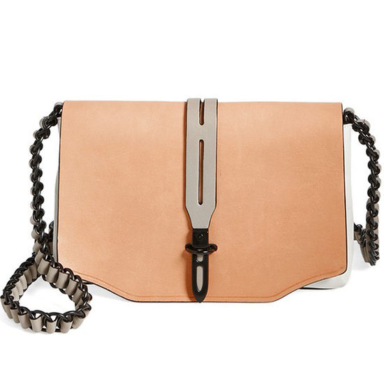 Over 60 Must-See Crossbody Bags