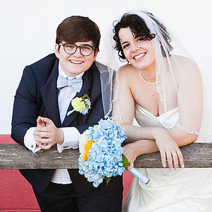 Gay Wedding Planning Tips