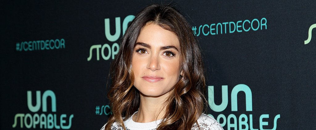 Nikki Reed Shares Her Personal Connection to Autism