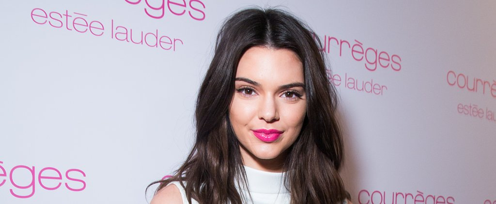 Is Kendall Jenner Going Under the Knife For a New Gig?