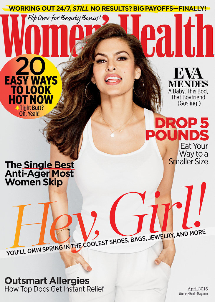 Women Mag 23