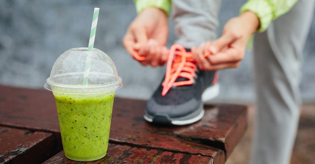 7 Cardio-Friendly Foods