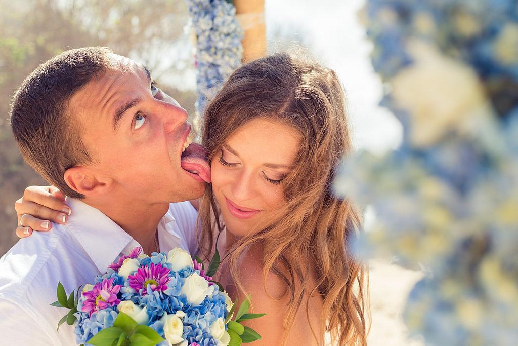funny wedding stock photos popsugar love sex
