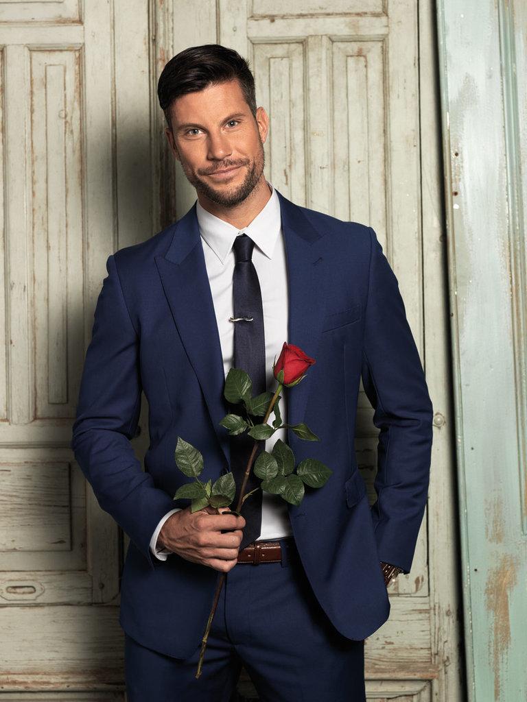the bachelor australia - photo #28