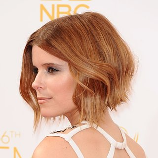 14 Haircut Buzzwords You Need to Know Before Seeing Your Stylist