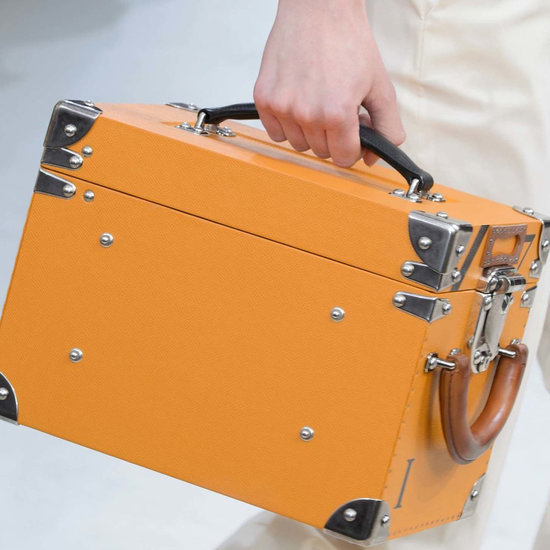 The 7 Biggest Bag Trends For Fall 2015