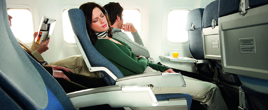 Premium Economy Is the New First Class — but Is it Worth It?