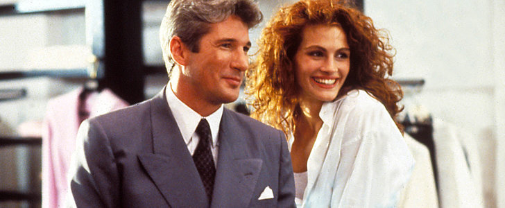 10 Love Lessons We Can All Learn From Pretty Woman