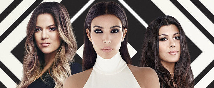 The Kardashian-Jenner Saga: 23 Twists You Can Expect This Season