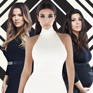 Keeping Up With the Kardashians Season 10 Funny GIFs
