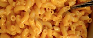 Recall Alert: You'll Want to Toss Those Boxes of Kraft Macaroni and Cheese — Stat!