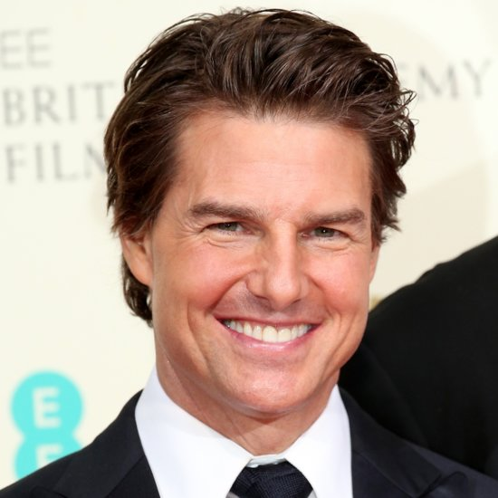 Tom Cruise Sells Hollywood Hills Home For $16M