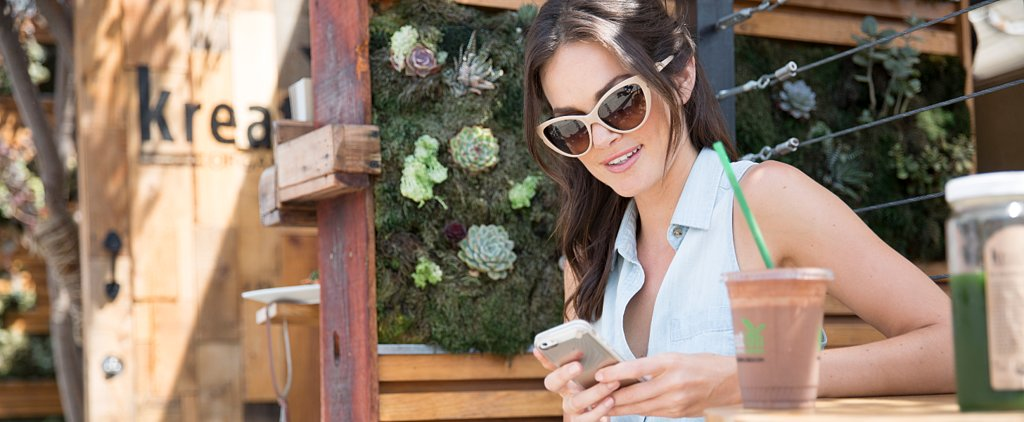 Use These 5 Apps to Become the #GirlBoss You Know You Can Be